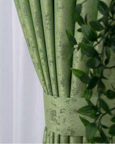 Зарина Светло-зеленая