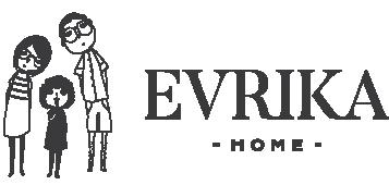 Evrika Home